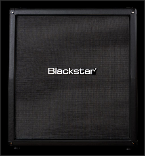 Blackstar Series One Cabinets 412 Seriesone412a
